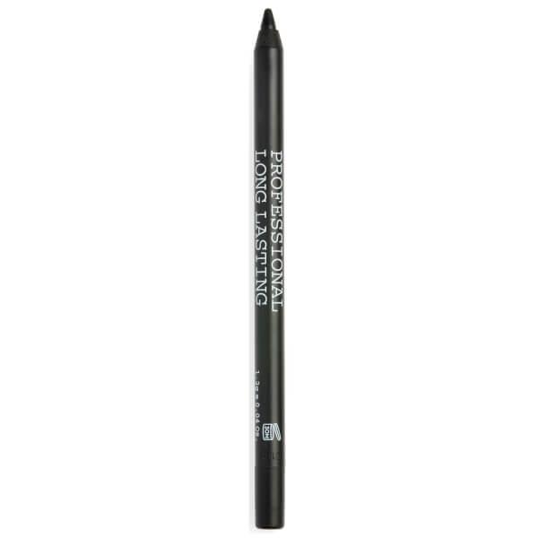 KORRES Pencil Long-Wear Mineral - Black