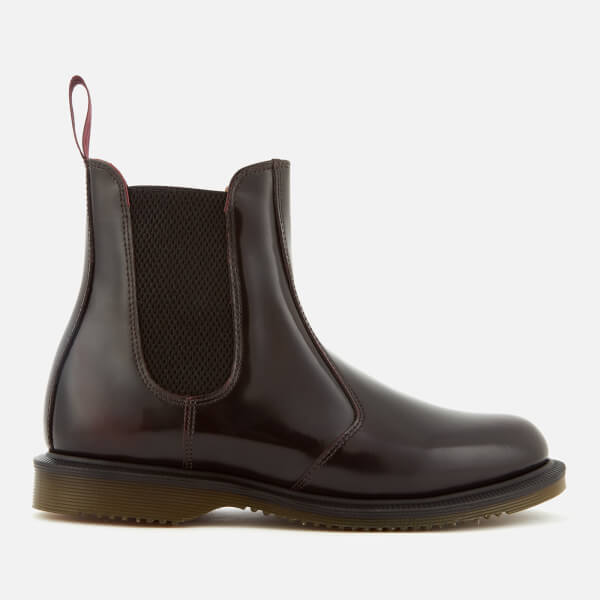 ted baker shoes goodyear welted boots the chemists jobs