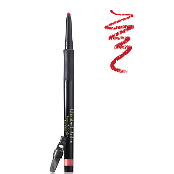 Elizabeth Arden Beautiful Colour Precision Glide Lipliner (Various Colours)