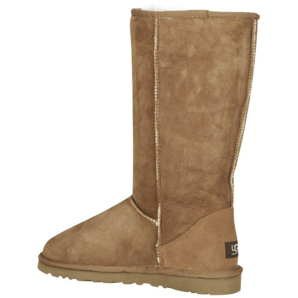 ea55f4c6aa Classic Tall Ugg Boots Review - cheap watches mgc-gas.com