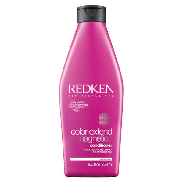 Redken Color Extend Magnetic Conditioner (250 ml)