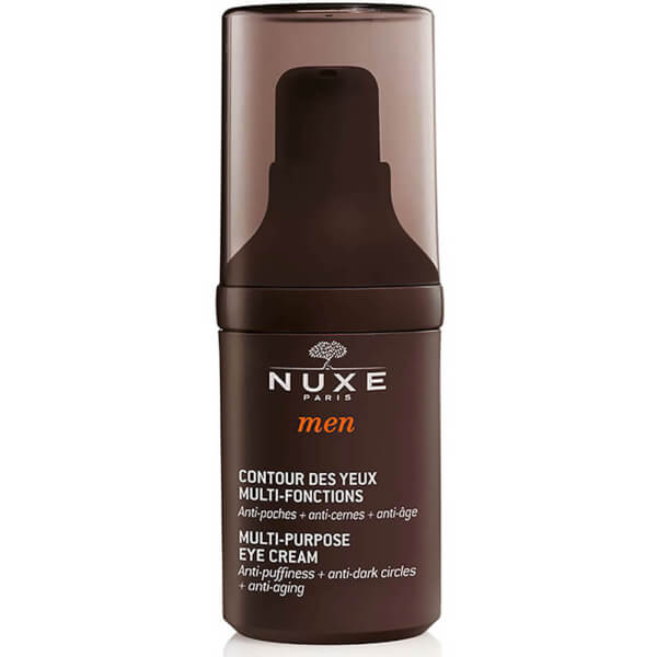 NUXE Men Multi-Purpose Eye Cream 15 ml