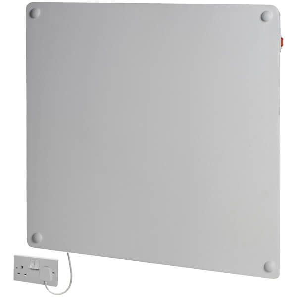 Productdetails also 232234155178 in addition Appliance as well F S50AXV1H furthermore Your Must Have Renovation Cost Breakdown. on ceramic wall heater