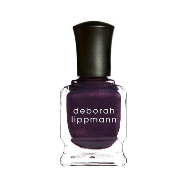 Deborah Lippmann Harem Silks from Bombay Nail Lacquer - Limited Edition (15ml)