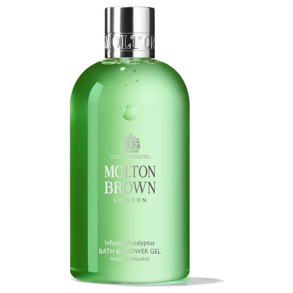 molton brown eucalyptus body wash duschgel gesundheit sch nheit. Black Bedroom Furniture Sets. Home Design Ideas
