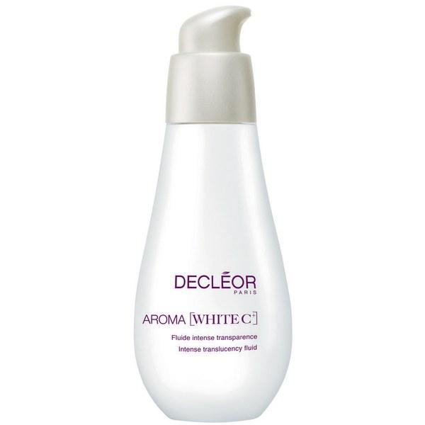 Emulsión clarificante iluminadora DECLÉOR Aroma White C+