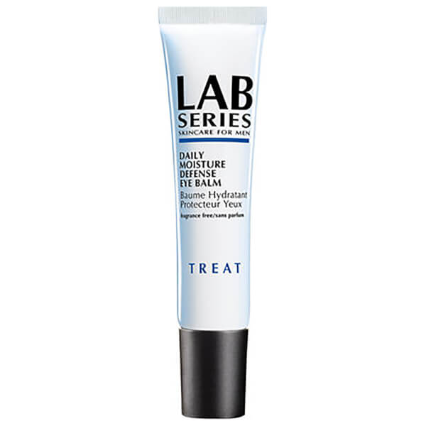 Lab Series Skincare for Men Daily Moisture Defense Eye Balm