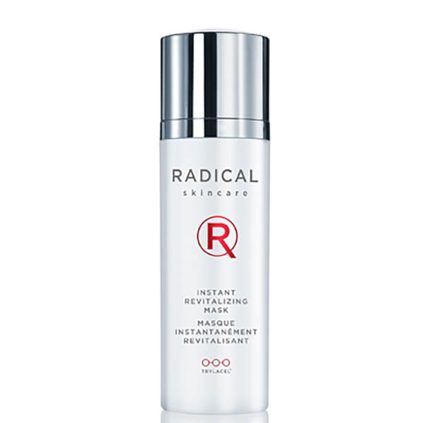 Radical Skincare Instant Revitalising Mask 30ml