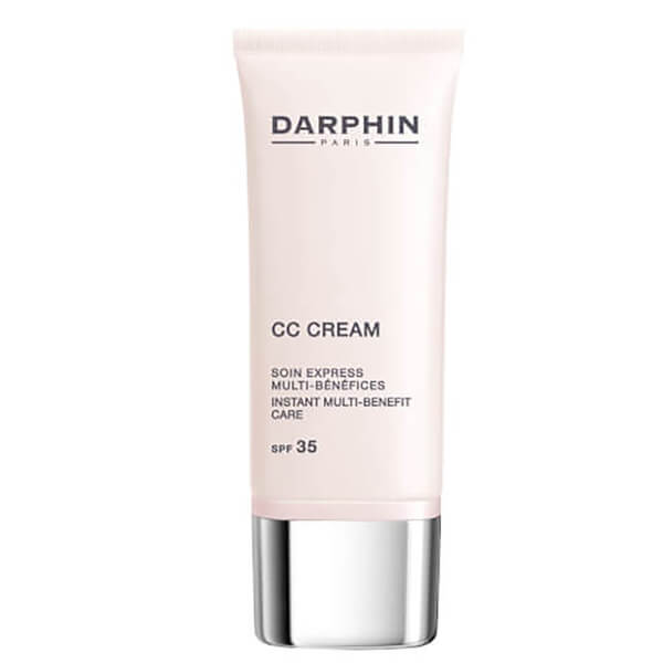 Darphin Institute CC Cream - Lys