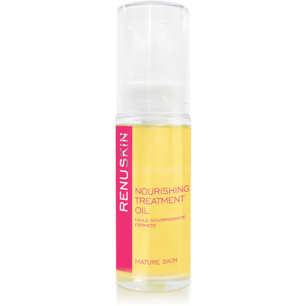 RENU Nourishing Treatment Oil (30 ml)