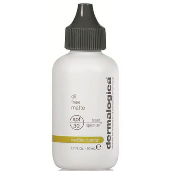 Dermalogica Oil-FreeMatte SPF 30
