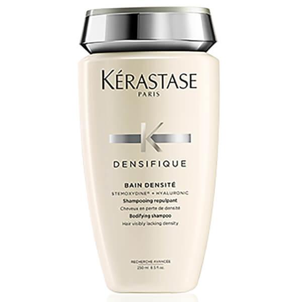 Kérastase 濃密滋潤洗髮水(250ml)