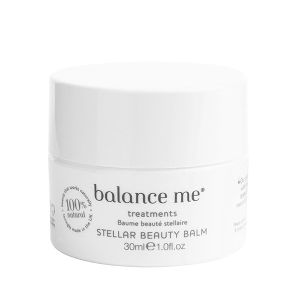 Balance Me Stellar Beauty Balm 30ml