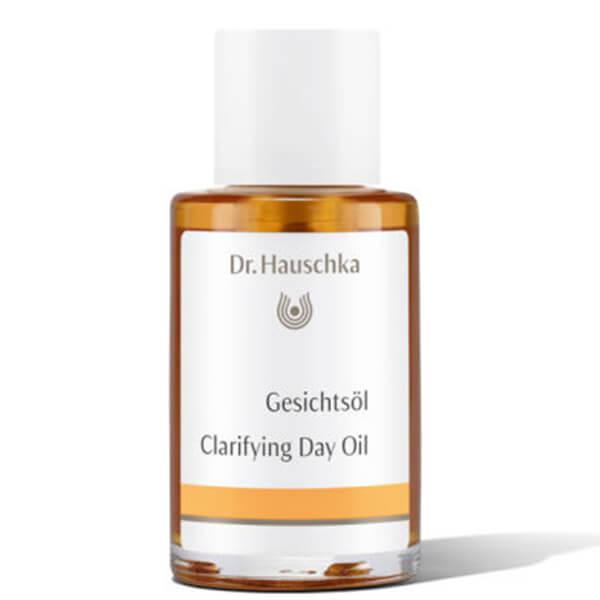 Dr. Hauschka Clarifying Day Oil 1oz