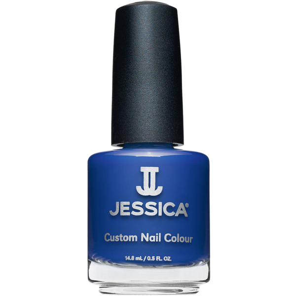 Jessica Nails In Bloom Collection- Longing (15ml)