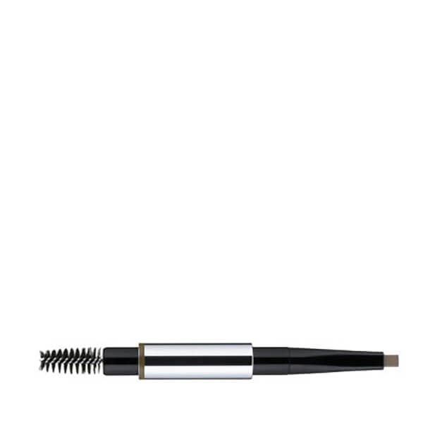 RMK W Eyebrow (Pencil) 03