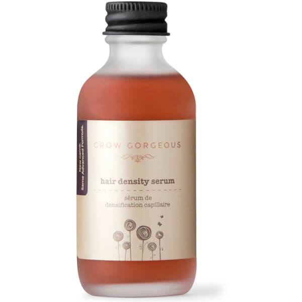Hair Density Serum (2fl oz)