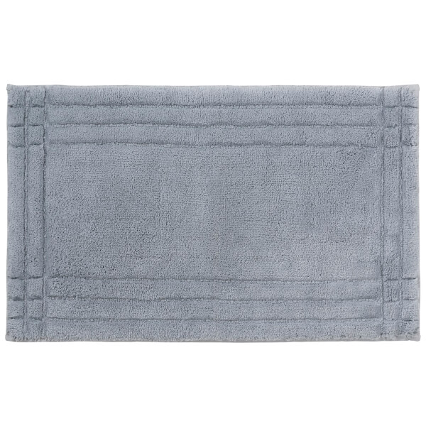 Christy Hygro Rug - Medium - Silver