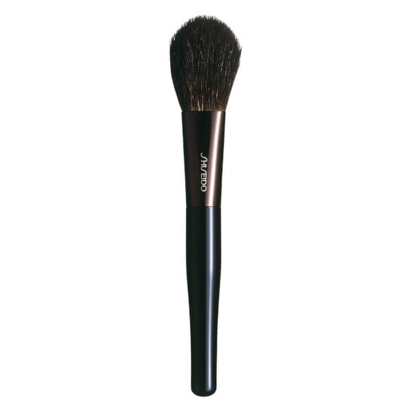 Shiseido Blush Brush