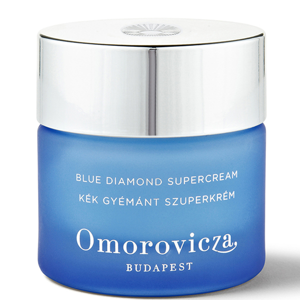 Omorovicza Blue Diamond Super Creme (50ml)