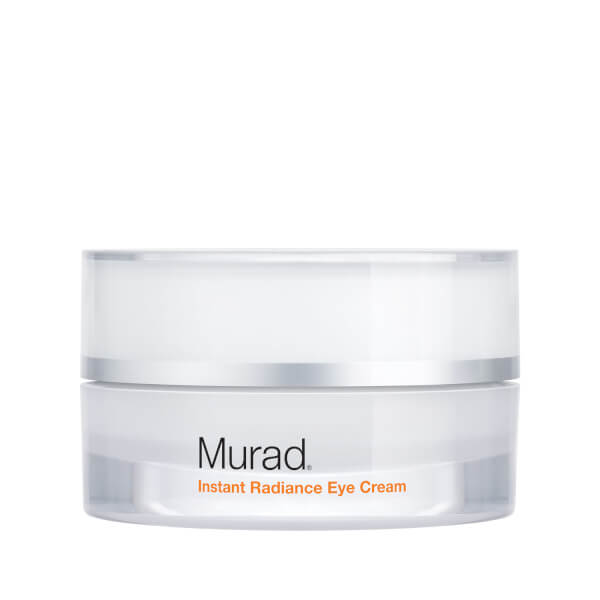 Murad Instant Radiance Eye Cream