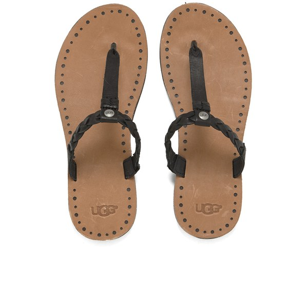 new authentic buy sale first look Ugg Flip Flops Uk - Home Decorating Ideas & Interior Design