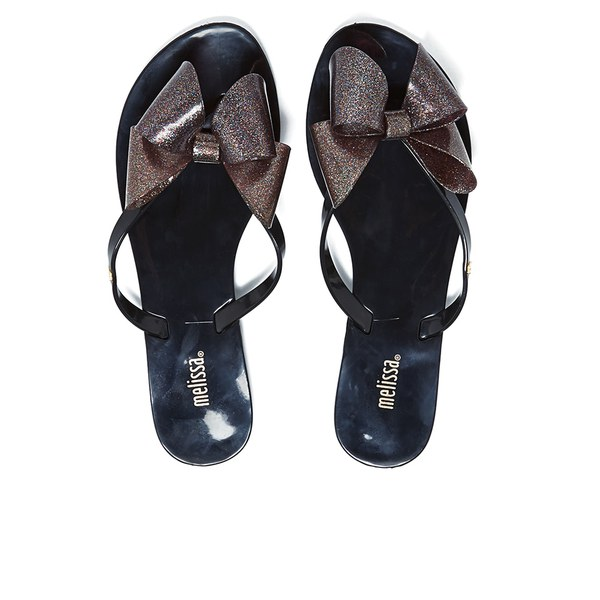 Mini Melissa Shoes Usa Sale
