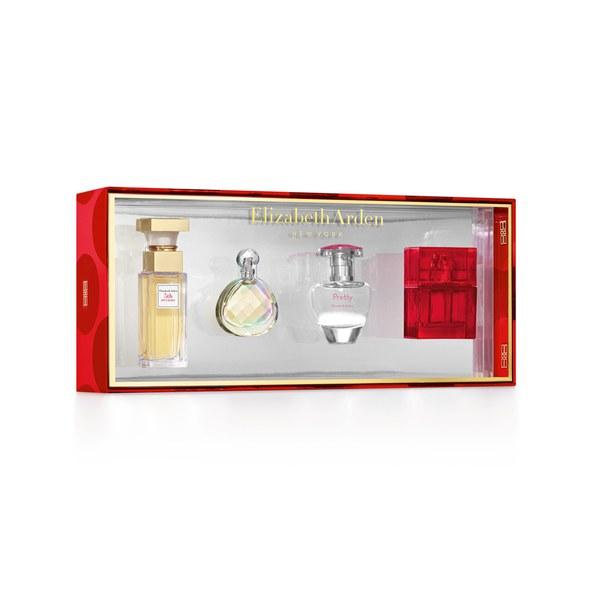 Assorted Fragrance Gift Set