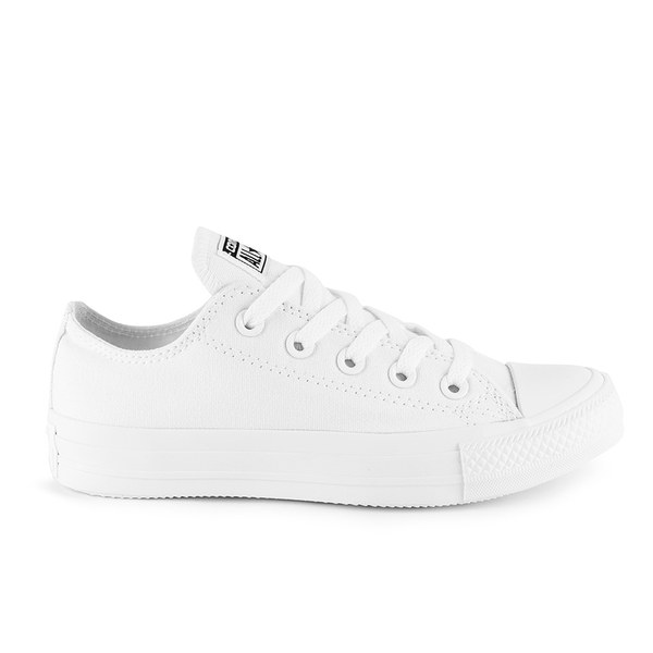 Converse Chuck Taylor All Star Ox Unisex Trainers