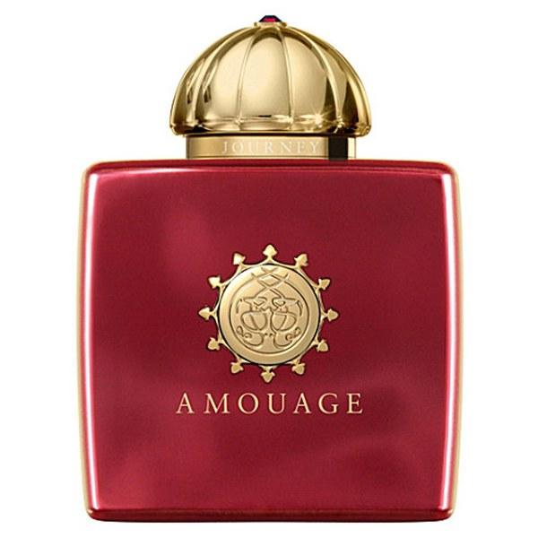Amouage Journey Woman Eau de parfum (100 ml)