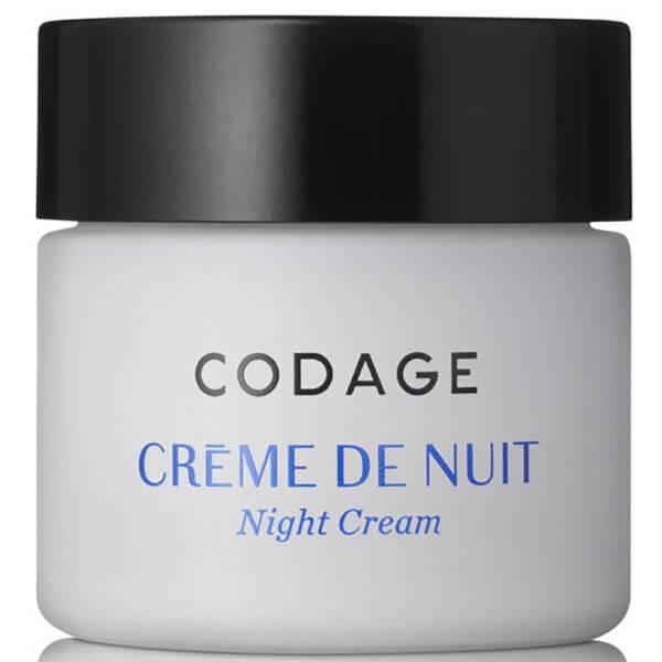 CODAGE Night Cream (50ml)