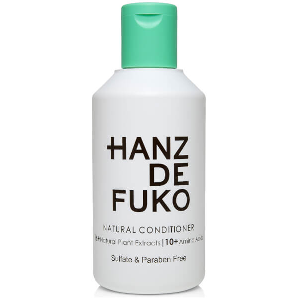 Hanz de fuko coupon codes