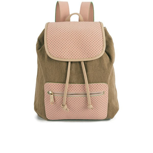 Paul & Joe Women's Backpack Backpack Handbag Size: Cheap Sale Wide Range Of Looking For Sale Online Buy Cheap Classic Discount Limited Edition VgSHrE