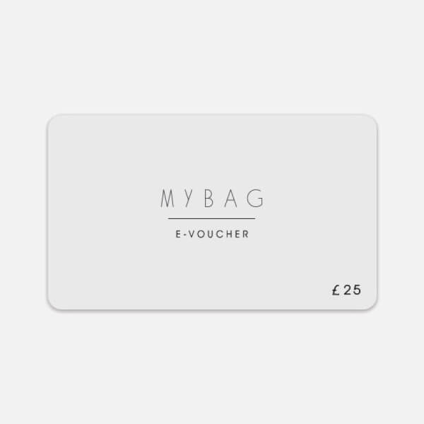 £25 MyBag Gift Voucher