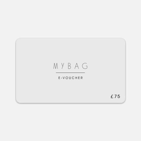 £75 MyBag Gift Voucher