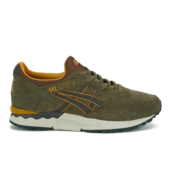 Mens Gel-Lyte V Trainers Asics Countdown Package Cheap Online Enjoy Online Free Shipping For Sale Pick A Best Online 100% Original jsWEa