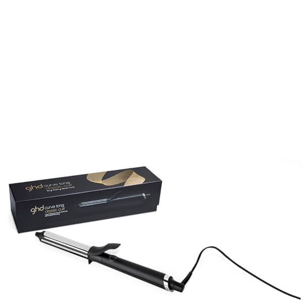 ghd Curve Classic Curl Tong (26mm)