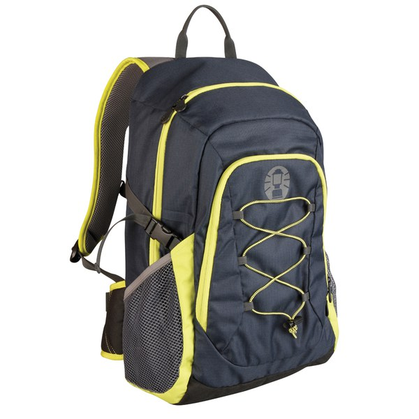 Coleman 30 can sport backpack cooler iwoot - Glaciere sac a dos ...