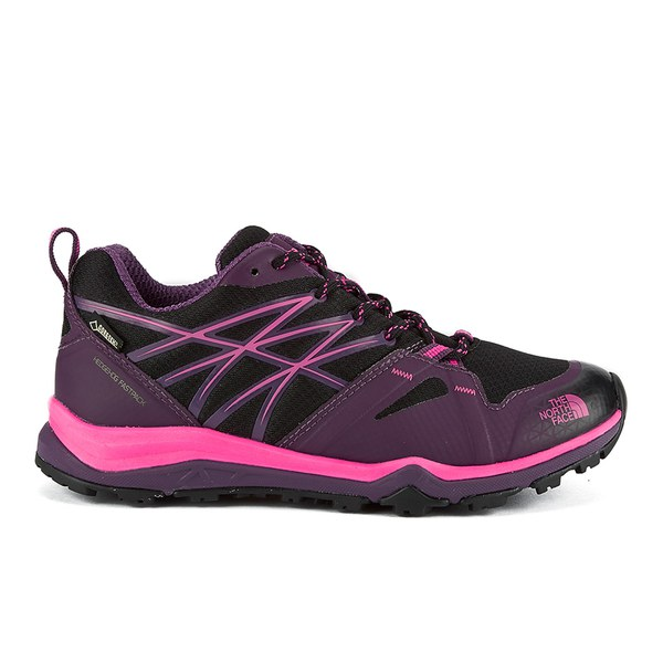 The North Face Women S Hedgehog Fastpack Gore Tex Shoe Uk