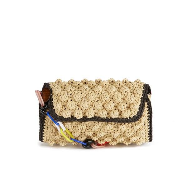 BAGS - Handbags M Missoni 76KnBYb32E