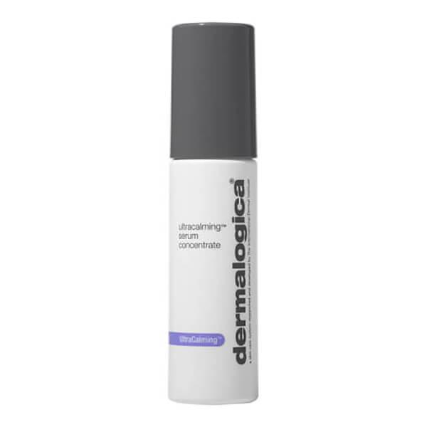 Dermalogica UltraCalming Serum Concentrate 1.3oz