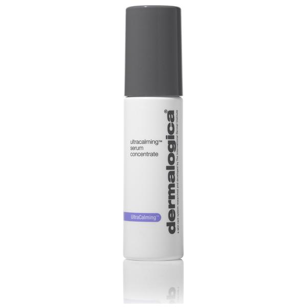 Dermalogica Ultra Calming Serum Concentrate