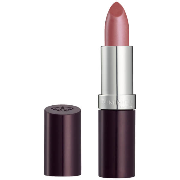 Rimmel Lasting Finish Lipstick (Various Shades)