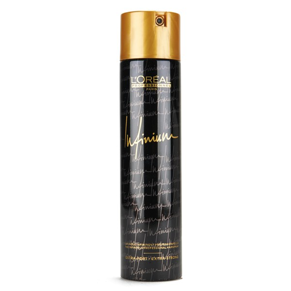 L'Oreal Professionnel Infinium Extra Strong (300 ml)