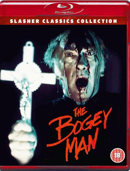 The Boogeyman (Slasher Classics)