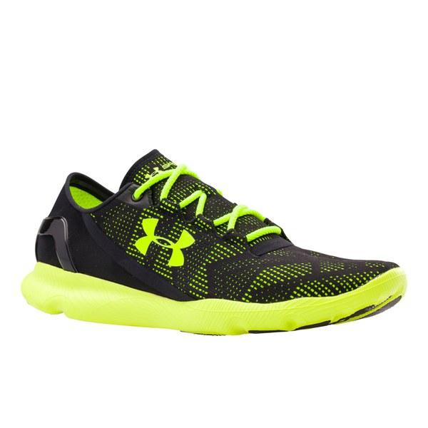 Under Armour Men S Speedform Apollo Vent Running Shoes