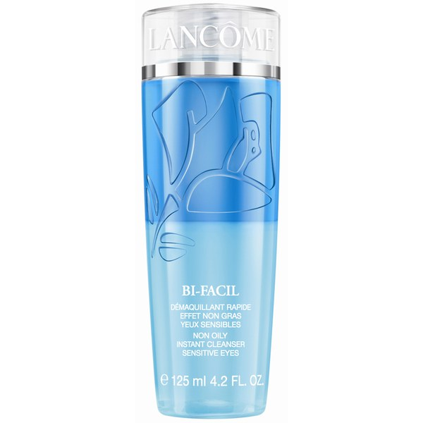 Lancôme Bi Facil Makeup Remover 125ml