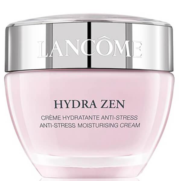 Lancôme Hydra Zen Neurocalm Day Cream Normal Skin 50ml