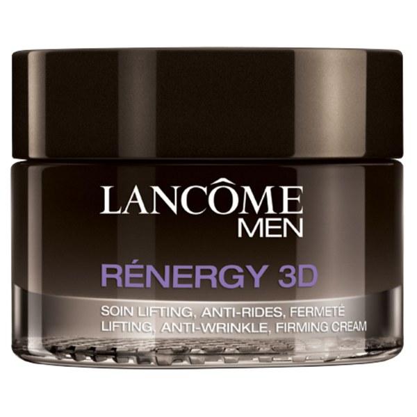 Lancôme Men Rénergy 3D Eye Cream 15 ml