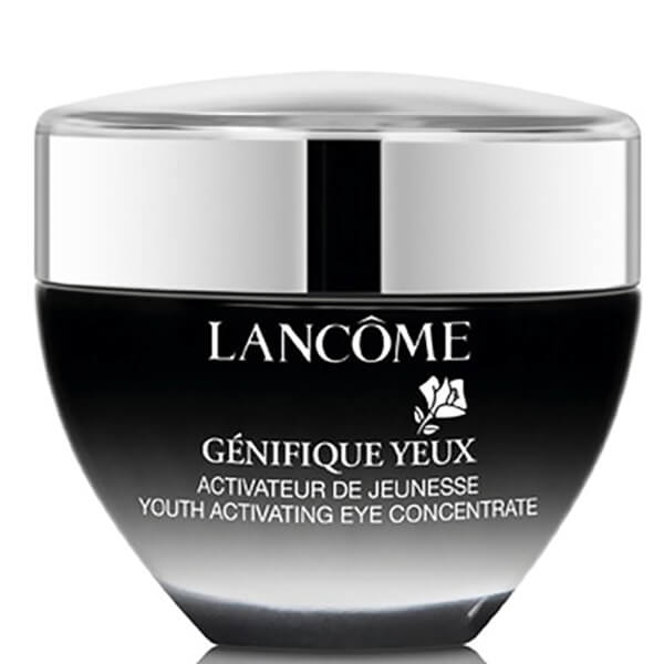 Lancôme Advanced Génifique øyekrem 15ml